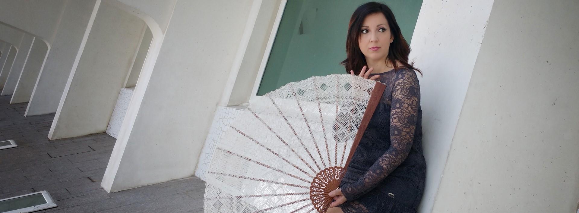 Raquel Marí Adsuar