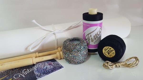 materiales abanico 07