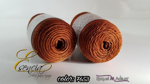 chocolate 7653