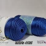 Azul 4405