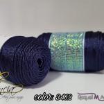 Azul 3462