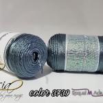 Azul 3739