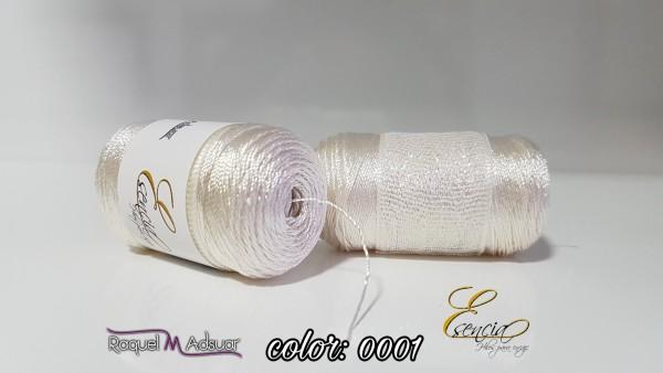 blanco 0001