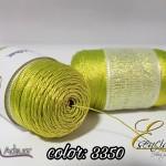 Verde 3350