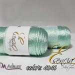 Verde 4046
