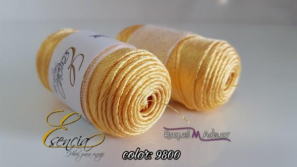 amarillo 9800