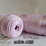 Purpura 4422