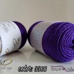 Purpura 3308