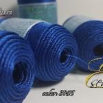 azul 3456