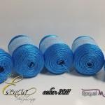 azul 3811