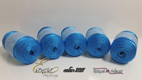bombonet azul 3811