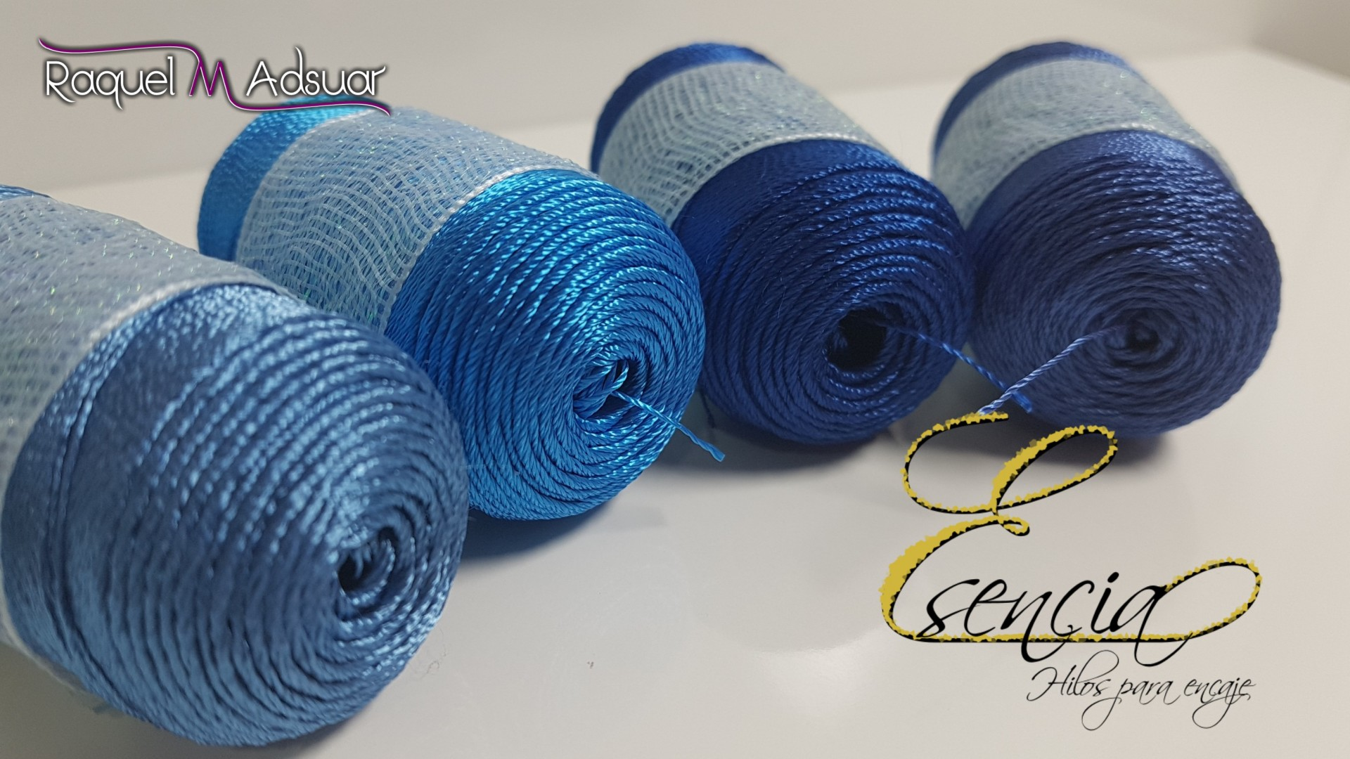 Gama de azules awesome sherwin argentina on twitter gama for Gama de colores azules