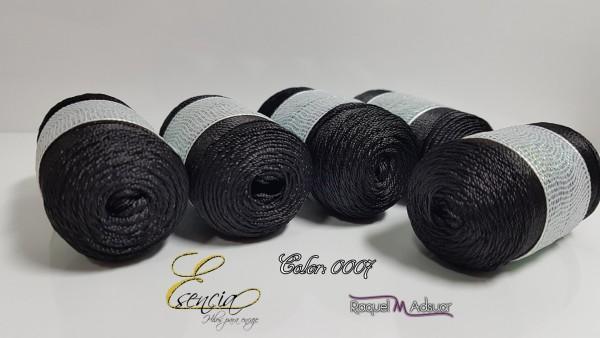 bombonet negro 0007