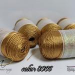 Oro 8066