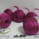 Purpura 2246