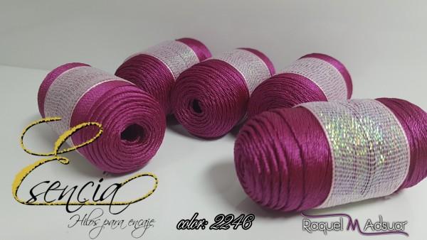 bombonet purpura 2246