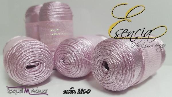 bombonet purpura 2390