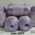 Purpura 2644