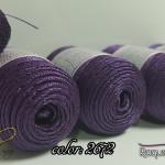 Purpura 2672