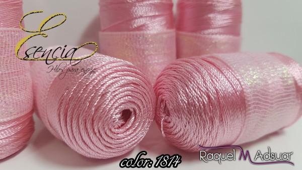 bombonet rosa 1814