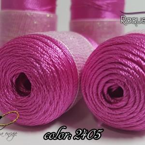 bombonet rosa 2405