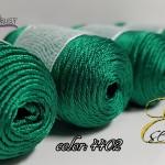 Verde 4402