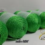 Verde 4595