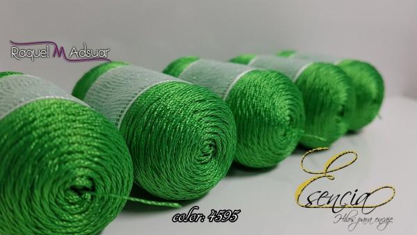 bombonet verde 4595