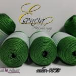 Verde 4609