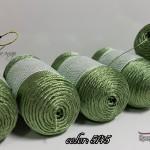 Verde 5145
