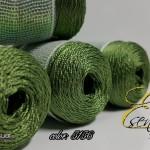 Verde 5156